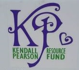 Kendall Pearson Resource Fund